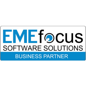 EME Focus Software Solutions LLP