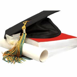 Alumni Database Management