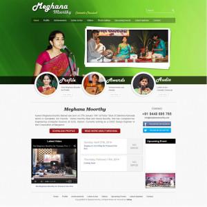 Vibhaa IT Solutions
