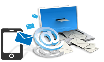 bulkmail-sms-vibhaa