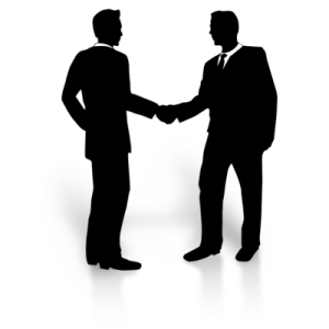 business_men_shaking_hands_md_nwm