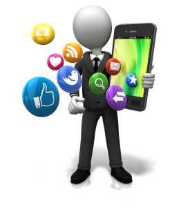 Vibhaa Social Media Marketing