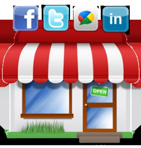 Social Media Vibhaa