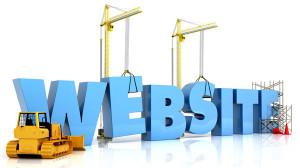 Websites Vibhaa