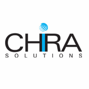 Chira Solutions