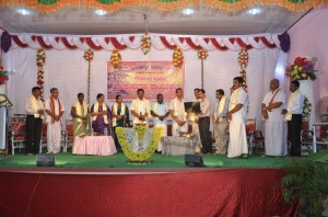 Mrutyunjeshwara temple Live (1)