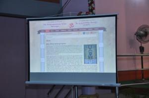 Mrutyunjeshwara temple Live (2)