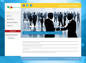 Daniel & Sha Consulting 2015-07-09 12-24-42