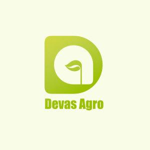 Devas Agro Logo
